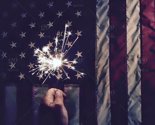 stock-photo-blue-red-white-flag-america-sparkler-sparks-cool-stars-and-stripes-38e22787-b8d6-40bf-beb4-c014df7690c9